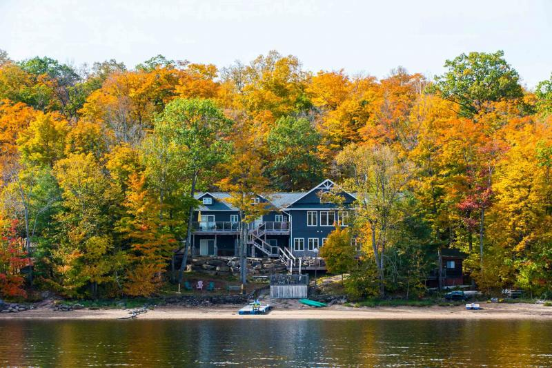 Bob Lake Project Image